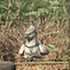 Irockwithsith's avatar