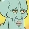 iRockYurSox's avatar