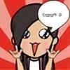 irockz303's avatar