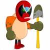 iRodent's avatar