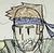Irodude234's avatar