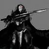 Iroey's avatar