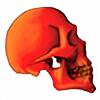 iroF's avatar