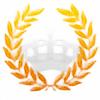 IroGFX's avatar