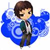 Iroh-san's avatar