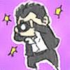 Iroha147's avatar