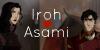 IrohAsami's avatar