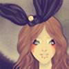 Irohha's avatar