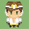 Irohslog's avatar