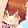Irojikan's avatar