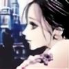 IrokaHanawa's avatar