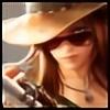 IroM92F's avatar