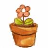 IroMidori's avatar
