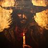 iron-age-adam's avatar