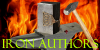 Iron-Authors's avatar