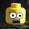 Iron-Blade's avatar