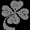 Iron-Clover's avatar