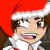 Iron-Dante's avatar