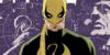 Iron-Fist-universe's avatar
