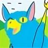 Iron-Gryphon's avatar