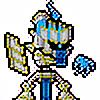 iron-kibosh's avatar