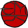 Iron-Lyons's avatar
