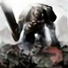 IRON-MAIDEN2009's avatar