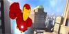 Iron-Man-Armored