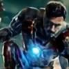 Iron-Man-Tony-Stark's avatar