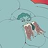 iron-ninja327's avatar