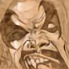 Iron-Odin's avatar