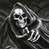 iron-reaper's avatar