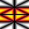 iron-robot-dreamer's avatar