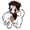 Iron-Squid-of-stgc's avatar