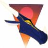 Iron-Zing's avatar
