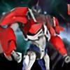 Iron117Prime's avatar