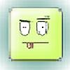 Iron133's avatar
