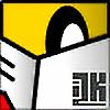 iron2000's avatar