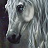 ironaid's avatar