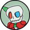IronAidan07's avatar