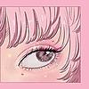IRONAKU's avatar