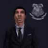 IronAvenger1234's avatar