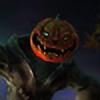 IronBabyGenius's avatar