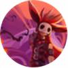 ironbacteria's avatar