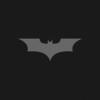 Ironbat87's avatar