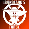 IronbeardsForge's avatar