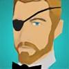 ironbearjosh's avatar