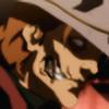 IronBloodAika's avatar