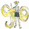 IronBobThePotato's avatar