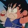 Ironbound1451's avatar